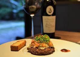 plats cuisin駸 187 bdsg home taipei menu prices restaurant