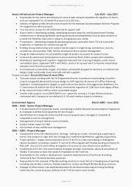 Account Executive Resume Elegant Manager Resumes Examples Sample Key T Of