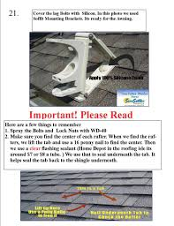 SunSetter Patio Awning Roof Mounts & Brackets - Instructions Install How To Arb Awning On A Four Wheel Camper Performance Custom Soffit Mounting Bracket Baja Rack All Flat Utility Toyota Fj Cruiser Forum Brackets For Rhino And Racks Bomber Products Awn Mounts Off Road Subaru Cvt Tepui For Thule And Yakima Thesambacom Vanagon View Topic Clamp Your Awning Brackets Prinsu Mount Front Runner Fiamma F45s Bromame Foxwing Kit 31105 Rhinorack