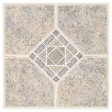 tile ideas peel stick vinyl planks peel and stick floor tile