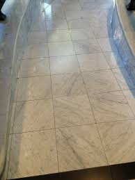 affordable clean carrara marble floors on with hd resolution