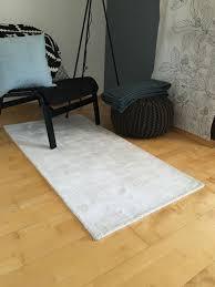 mömax teppich