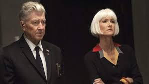Hit The Floor Season 3 Episode 11 by Twin Peaks U0027 Episode 11 Explained Recap U0026 Top Theories Heavy Com