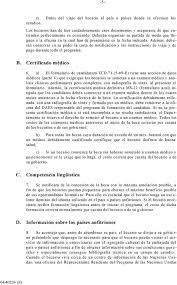 Carta De La Presidente A Los Vecinos « ENTIDAD DE CONSERVACIÓN EL