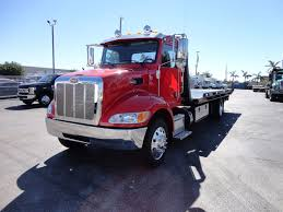 2018 New Peterbilt 337 ..AIR BRAKE..AIR RIDE SUS.22SRRD6T-W-LP ... Rollback Sales Edinburg Trucks Boom Truck Sales Rental 2016 Peterbilt 348 15 Ton Rollback 2007 Freightliner Business Class M2 Truck Item H1 How Do I Relocate An Empty Shipping Container Atlanta Used 2015 4 Car Hauler Jerrdan To Hire Gauteng Clearance 2013 New Big Llc Tampa Fl 7th And Pattison Medium Duty Ledwell 1999 Intertional 2654 Db6367 Sold