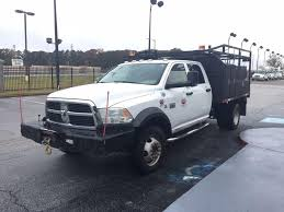 DODGE RAM 5500 Trucks For Sale & Lease - New & Used Results 1-50 Service Utility Trucks For Sale Used Trucks Inventory Isuzu Chevy Saint Petersburg Fl Tsi Truck Sales Walts Live Oak Ford Vehicles For Sale In 32060 F250 Utility Service For Sale Mechanic In Tampa 2008 F150 97337 A Express Auto Inc New And Commercial Dealer Lynch Center 2004 Super Duty F350 Drw Lariat 4x4 Stuart Parts Repair