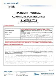 definition franco de port calaméo conditions commerciales summer 2015 raidlight vertical