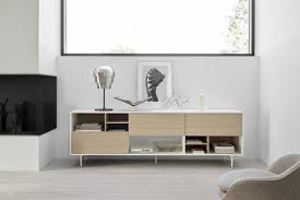 sideboards für wohnzimmer schlafzimmer flur schöner