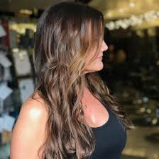 Kym Loves Hidden Crown Extensions - Posts | Facebook Hidden Crown Hair Extension Reviewpros Cons Final Recommendations Exteions Clip Ins Toppers Beauty Tagged Hidden Crown Hair Exteions 36buckscom Kym Loves Posts Facebook Lauren Ashtyn Topper Review Coupon Code Allisons Journey Home Does It Work Hidden Crown Hair Exteions Promo Code Print Sale