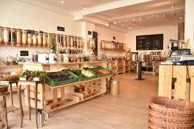 100 Kitchen Ideas Westbourne Grove Wanderlust Top Zero Waste Grocery Stores In London