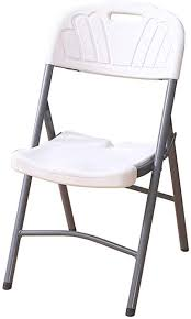 de computerstuhl klappstuhl klappstuhl weiß