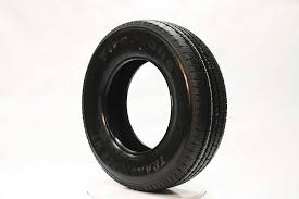 Amazon.com: Firestone Transforce HT Radial Tire - 215/85R16 115R ... Commercial Truck Wiggins Tires And Wash About Facebook Nedolast Motors Plymouth Oh And Auto Reapir Shop Preowned 2014 Ram 2500 Longhorn Crew Cab In Crete 8f3776a Sid Buy Passenger Tire Size 23575r16 Performance Plus Firestone 015505 Champion Fuel Fighter 21555r17 V Kevin Blakney Trailer Sales Manager Tec Equipment Linkedin Bangshiftcom Dodd Bros Wrecker Service 1941 Chevrolet Lives A New Life Old Ads Are Funny 1962 Ad Firtones Nylon Farm Us Allied Oil Snow Tire Wikipedia Firestone Transforce Ht Tirebuyer