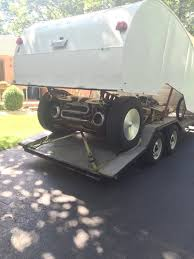 Other Makes | EBay | Interesting Ebay Items | Pinterest | Motor ... Apu Commercial Truck Parts Ebay 18 Best Uhaul Images On Pinterest Parts Accsories Motors Battery Trays Batteaccsories 2013 Kenworth T660 542947 Miles Wh Frm15210b Scam Digger Excavator Recovery Truck Tipper Van 11 Vehicles In New 56354 Tamiya Mercedes Rc 114th Truck Actros 3363 Pre Items Ferndown Commercials Ltd Shop