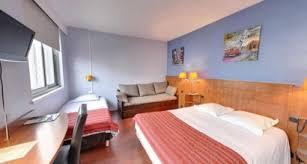 chambre des angleterre photos hotel rouen centre hôtel d angleterre