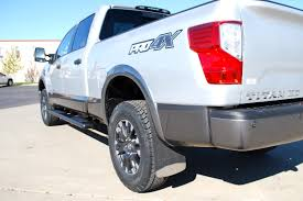 Learn About Textured Rubber Mud Guards From LUVERNE Front Rear Molded Splash Guards Mud Flaps For Ford F150 2015 2017 Husky Liners Kiback Lifted Trucks 2000 Excursion Lost Photo Image Gallery 72019 F350 Gatorback Flap Set Vehicle Accsories Motune Rally Armor Blue Focus St Rs Rockstar Hitch Mounted Best Fit Truck Buy 042014 Flare Rear 21x24 Ford Logo Dually New Free Shipping 52017 Flares 4 Piece Guard For Ranger T6 Px Mk1 Mk2 2011 Duraflap Fits 4door 4wd Ute
