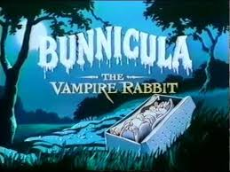 Lumpkin The Pumpkin Book by Bunnicula Based On The Children U0027s Books The Story Of A Vampire