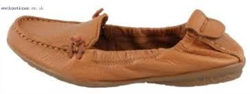 hush puppies womens shoes tan shoes hush puppies ceil casual