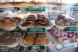 Krispy Kreme Halloween Donuts Philippines by The Best Krispy Kreme Flavors Around The World