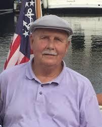 Obituary for Michael P D Ambra Jr