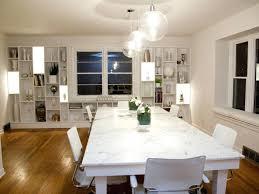 pendant lighting kitchen table karishma me