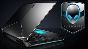 EXPIRED: Dell And Alienware Memorial Day Sale Extended - IGN Better Than Prime Day Take 630 Off Alienware M15 Toms Guide Code Online Shop Promotion 17 Coupons Express Coupon Codes 50 Off 150 Deal Alert Dell And Sale With Extra 15 Buy More Save This Hp Coupon Code Cuts Prices On Alienware X Ypal Usa Gaming Laptop 2018 Product Overview Et Deals 730 Aurora R8 Desktop Inspiron 5000 Amd R516gb1tb 54799 Ac M17 Reviews Cheap Childrens Bedroom Fniture Sets Uk Donna Morgan Laptop Discount Duluth Trading Company Outlet