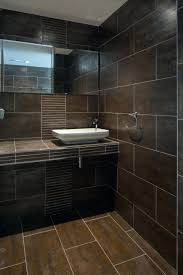 Bathroom Modern Glazed Porcelain Am Brown Tile Dark Ideas – Jimmygirl.co Bathroom Tile Ideas Floor Shower Wall Designs Apartment Therapy Bathroomas Beautiful Tiles Design Latest India For Small Tile Ideas For Small Bathrooms And Grey Bathroom From Pale Greys To Dark 27 Elegant Cra Marble Types Home Prettysubwaysideaslyontiledbathroom 25 And Pictures How To Top 20 Trends Of 2017 Hgtvs Decorating Areas Bestever Realestatecomau Tips From The Pros On Pating Bathtubs Diy
