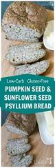Water Soluble Pumpkin Seed Extract Uk by Best 25 Psyllium Seed Husks Ideas On Pinterest Deliciously Ella