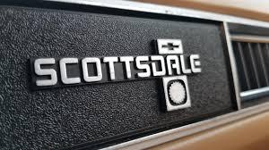 1986 Chevy C30 Car Hauler – TEXAS TRUCKS & CLASSICS