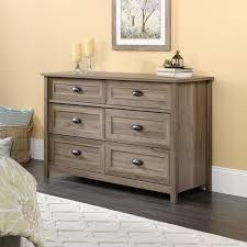 Salt Oak Furniture