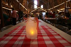 Interior Design : Amazing Barn Dance Theme Decorations Decor ... Eggsotic Events Event Barn St Joe Farm Diy Dcor For A Budget Friendly Wedding Wood Stumps Altars And Party Decor Linen Best 25 Wedding Venue Ideas On Pinterest Party 47 Haing Ideas Martha Stewart Weddings Lighting Outdoor 16 Rustic Reception The Bohemian Interior Design Awesome Dance Theme Decorations Home Ky The At Cedar Grove