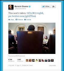 national empty chair day goes viral as satire backfires on