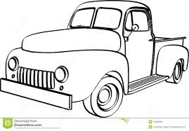 Old Truck Clipart - Clipart Collection | Vector Vintage Truck, Old ... Clipart Of A Grayscale Moving Van Or Big Right Truck Royalty Free Pickup At Getdrawingscom For Personal Use Drawing Trucks 74 New Cliparts Download Best On Were Images Download Car With Fniture Concept Moving Relocation Retro Design Best 15 Truck Stock Vector Illustration Auto Business 46018495 28586 Stock Vector And