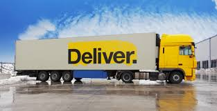 Russian Freight Service Deliver Closes Seed Round Of $8M, With ... Courier And Trucking Link Directory Terminals Innear Las Vegas Page 1 Ckingtruth Forum 2 Story Ford Falcon The Good Days Of My Trucking Pinterest Falcon Company Musk Unveils The Electric Autopilotenhanced Tesla Semi Truck Pictures From Us 30 Updated 2162018 Can You Take Your Truck Home With Reader Rigs Gallery Ordrive Owner Operators Magazine Midatlantic Transport Inc Cordova Md Rays Photos Kinard York Pa