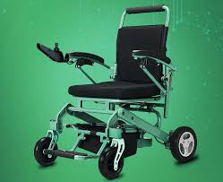 Ultra Reclinable Folding Power Wheelchair That Holds Up To 400 Lbs ... 8 Best Folding Wheelchairs 2017 Youtube Amazoncom Carex Transport Wheelchair 19 Inch Seat Ki Mobility Catalyst Manual Portable Lweight Metro Walker Replacement Parts Geo Cruiser Dx Power On Sale Lowest Prices Tax Drive Medical Handicapped Recling Sports For Rebel 18 Inch Red Walgreens Heavyduty Fold Go Electric Blue Kd Smart Aids Hospital Beds Quickie 2 Lite Masters New Pride Igo Plus Powered Adaptation Station Ltd