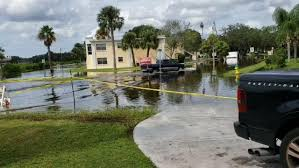 Hurricane Michael: Florida Braces For Worst Hurricane On Record Traxxas Erevo Trucks Gone Wild Home Facebook The 100 Best Video Game Soundtracks Of All Time Lavoy Finicum Shot 3 Times As He Reached For Gun Investigators Say Scs Softwares Blog Watch Florida Man Damage His Ford F250 Trying To Escape The Repo Seattle News Videos Kirotv Shop Truck 2011 Crew Cab Photo Image Gallery New Chevy Kia Cadillac Buick Mitsubishi Subaru Gmc Used Car Worlds Largest Dually Drive Monster 2016 Imdb