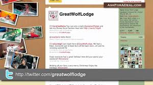 Great Wolf Lodge Coupons July Great Wolf Lodge Deals Entertain Kids On A Dime Blog Great Wolf Lodge Coupons Home Facebook In Bloomington Minnesota What You Need Lloyd Flanders Coupon Code Coyote Moon Grille Greyhound Promo Code And Coupon 2019 Season Pass Perks Include Discounts To The Rom Wolf Lodge Deals Beaver Getting Competitors Revenue And Niagara Falls 2018 Bradsdeals Review Including Lessons Learned Tips Hotel With Indoor Water Park Opening Special Deals Family Vacation Packages