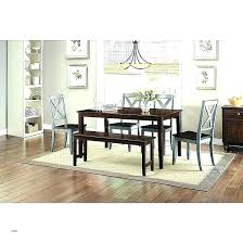 Kitchen Tables Walmart Furniture Dining Room Table And