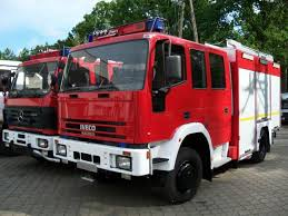 IVECO HLF Mit 4x4 Und Dachmonitor Fire Trucks For Sale, Fire Engine ... Gaisrini Autokopi Iveco Ml 140 E25 Metz Dlk L27 Drehleiter Ladder Fire Truck Iveco Magirus Stands Building Eurocargo 65e12 Fire Trucks For Sale Engine Fileiveco Devon Somerset Frs 06jpg Wikimedia Tlf Mit 2600 L Wassertank Eurofire 135e24 Rescue Vehicle Engine Brochure Prospekt Novyy Urengoy Russia April 2015 Amt Trakker Stock Dickie Toys Multicolour Amazoncouk Games Ml140e25metzdlkl27drleitfeuerwehr Free Images Technology Transport Truck Motor Vehicle Airport Engines By Dragon Impact