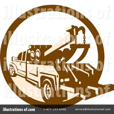 Tow Truck Clipart #1235342 - Illustration By Patrimonio Excovator Clipart Tow Truck Free On Dumielauxepicesnet Tow Truck Flat Icon Royalty Vector Clip Art Image Colouring Breakdown Van Emergency Car Side View 1235342 Illustration By Patrimonio Black And White Clipartblackcom Of A Dennis Holmes White Retro Driver Man In Yellow Createmepink 437953 Toonaday