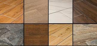real wood flooring alternatives g s flooring installation company