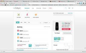 Fitbit Flex Wireless Activity Sleep Wristband review – The Gad eer
