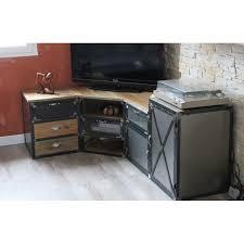 meuble d angle bas pour cuisine meuble d angle bas pour cuisine aldist