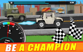 100 Pimp My Truck Games Amazoncom Super Racing GT Drag Pro Appstore For Android