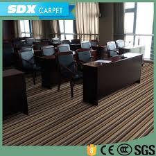 sale carpet tiles source quality sale carpet tiles from global