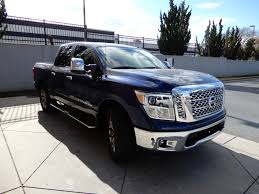 Trucks For Sale Nationwide - Autotrader