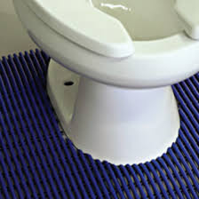 European Bath Mat Without Suction Cups by Articles With Anti Slip Bathtub And Shower Treatment Tag Gorgeous