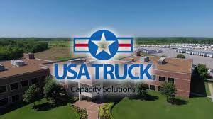 USA Truck Orientation - Van Buren, AR - YouTube Even Truckers Have Trouble With Delivery Arkansas Business News Usa Truck Competitors Revenue And Employees Owler Company Profile I75 Findlay Ohio Movin Out Moving The Wall That Heals For Vietnam Roberts Body Shop Inc In Enid Ok 73703 Auto Shops Over Dimensional Freight Services Owner Operators Truck Trailer Transport Express Logistic Diesel Mack Reports 23 Rise Topics Appoints James Craig President Strategic Capacity Solutions Van Buren Ar Rays Photos