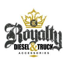 100 Bay Truck Accessories Royalty Diesel 102 10 Ave SE 6 High