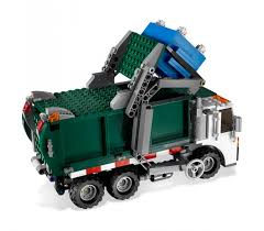 LEGO Toy Story™ 7599 Garbage Truck Getaway - Zdjęcie 5 Toy Story 3 Lego Set 7599 Garbage Truck Getaway 2010 Flickr Amazoncom Matchbox Toy Story Garbage Truck Toys Games Dickie Front Loading Online Australia Trucks Ebay Drop Test Lego Getaway Set Youtube Six Times Went Too Far Sid Phillips Pixar Wiki Fandom Powered By Wikia Check Out The Lego Juniors Fun Kids Uks Transcripts A Wild Theory About Storys Most Hated Character Buy From Fishpondcomau Tricounty Landfill