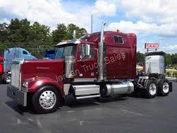 100 Western Truck Sales IngDepot
